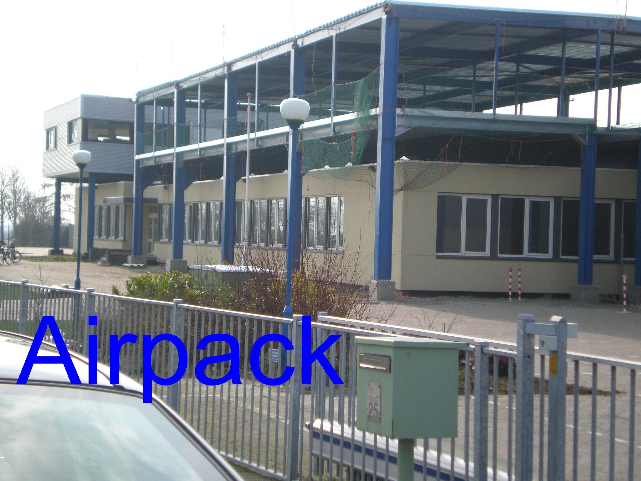 Airpack__2e_foto_0208.jpg