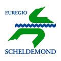 LogoEuregioScheldemond.jpg