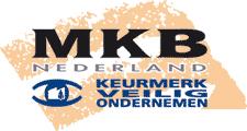 kvo_logo_3.jpg